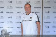 Samsung Charity Cup - Sportplatz Alpbach - Di 30.08.2016 - Martin WALLNER28