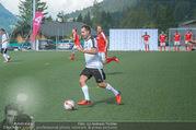 Samsung Charity Cup - Sportplatz Alpbach - Di 30.08.2016 - 280