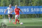 Samsung Charity Cup - Sportplatz Alpbach - Di 30.08.2016 - 281
