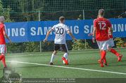 Samsung Charity Cup - Sportplatz Alpbach - Di 30.08.2016 - 282