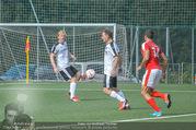 Samsung Charity Cup - Sportplatz Alpbach - Di 30.08.2016 - 283