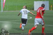 Samsung Charity Cup - Sportplatz Alpbach - Di 30.08.2016 - Matthias STROLZ284