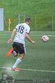 Samsung Charity Cup - Sportplatz Alpbach - Di 30.08.2016 - Matthias STROLZ285