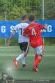 Samsung Charity Cup - Sportplatz Alpbach - Di 30.08.2016 - 287