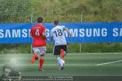 Samsung Charity Cup - Sportplatz Alpbach - Di 30.08.2016 - 288