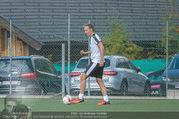 Samsung Charity Cup - Sportplatz Alpbach - Di 30.08.2016 - 289
