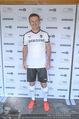 Samsung Charity Cup - Sportplatz Alpbach - Di 30.08.2016 - Martin WALLNER29