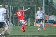 Samsung Charity Cup - Sportplatz Alpbach - Di 30.08.2016 - 290
