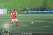 Samsung Charity Cup - Sportplatz Alpbach - Di 30.08.2016 - 291
