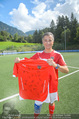 Samsung Charity Cup - Sportplatz Alpbach - Di 30.08.2016 - Peter ULM295