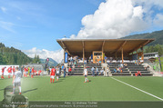 Samsung Charity Cup - Sportplatz Alpbach - Di 30.08.2016 - 296