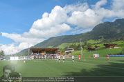 Samsung Charity Cup - Sportplatz Alpbach - Di 30.08.2016 - 298