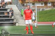 Samsung Charity Cup - Sportplatz Alpbach - Di 30.08.2016 - 299