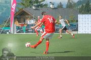 Samsung Charity Cup - Sportplatz Alpbach - Di 30.08.2016 - 300