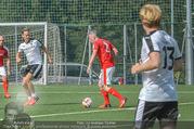 Samsung Charity Cup - Sportplatz Alpbach - Di 30.08.2016 - 301