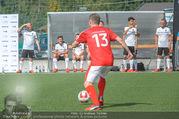 Samsung Charity Cup - Sportplatz Alpbach - Di 30.08.2016 - 302