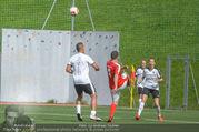Samsung Charity Cup - Sportplatz Alpbach - Di 30.08.2016 - 303