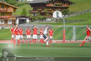 Samsung Charity Cup - Sportplatz Alpbach - Di 30.08.2016 - 304