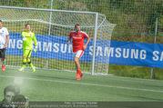 Samsung Charity Cup - Sportplatz Alpbach - Di 30.08.2016 - 306