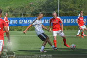 Samsung Charity Cup - Sportplatz Alpbach - Di 30.08.2016 - 307