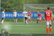 Samsung Charity Cup - Sportplatz Alpbach - Di 30.08.2016 - 308