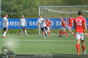 Samsung Charity Cup - Sportplatz Alpbach - Di 30.08.2016 - 309