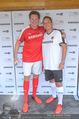 Samsung Charity Cup - Sportplatz Alpbach - Di 30.08.2016 - Michael STIX, Martin WALLNER31