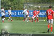 Samsung Charity Cup - Sportplatz Alpbach - Di 30.08.2016 - 310