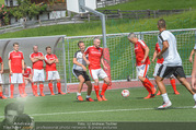 Samsung Charity Cup - Sportplatz Alpbach - Di 30.08.2016 - 311