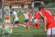 Samsung Charity Cup - Sportplatz Alpbach - Di 30.08.2016 - 312