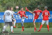 Samsung Charity Cup - Sportplatz Alpbach - Di 30.08.2016 - 313