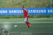 Samsung Charity Cup - Sportplatz Alpbach - Di 30.08.2016 - 314