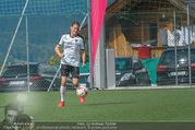 Samsung Charity Cup - Sportplatz Alpbach - Di 30.08.2016 - Natalia CORRALES-DIEZ317