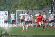 Samsung Charity Cup - Sportplatz Alpbach - Di 30.08.2016 - 319
