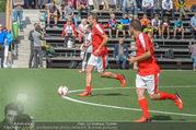 Samsung Charity Cup - Sportplatz Alpbach - Di 30.08.2016 - 320