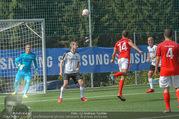 Samsung Charity Cup - Sportplatz Alpbach - Di 30.08.2016 - 321