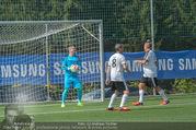 Samsung Charity Cup - Sportplatz Alpbach - Di 30.08.2016 - 322