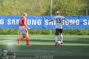Samsung Charity Cup - Sportplatz Alpbach - Di 30.08.2016 - 323