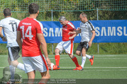 Samsung Charity Cup - Sportplatz Alpbach - Di 30.08.2016 - 328