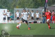 Samsung Charity Cup - Sportplatz Alpbach - Di 30.08.2016 - 329