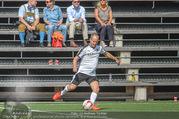 Samsung Charity Cup - Sportplatz Alpbach - Di 30.08.2016 - Matthias STROLZ330