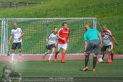 Samsung Charity Cup - Sportplatz Alpbach - Di 30.08.2016 - 331
