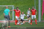 Samsung Charity Cup - Sportplatz Alpbach - Di 30.08.2016 - Matthias STROLZ332