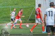 Samsung Charity Cup - Sportplatz Alpbach - Di 30.08.2016 - 333