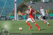 Samsung Charity Cup - Sportplatz Alpbach - Di 30.08.2016 - 334