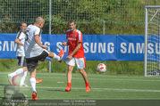 Samsung Charity Cup - Sportplatz Alpbach - Di 30.08.2016 - 335