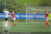 Samsung Charity Cup - Sportplatz Alpbach - Di 30.08.2016 - 336