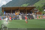 Samsung Charity Cup - Sportplatz Alpbach - Di 30.08.2016 - 338