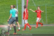 Samsung Charity Cup - Sportplatz Alpbach - Di 30.08.2016 - 339