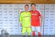 Samsung Charity Cup - Sportplatz Alpbach - Di 30.08.2016 - 34